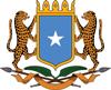 footer_Somalia