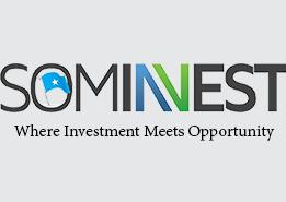Investment in Somalia